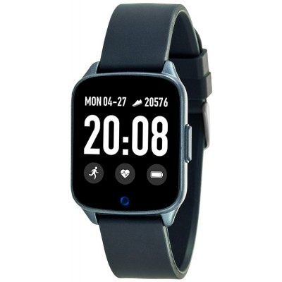 Smartwatch RUBICON RNCE42DIBX01AX