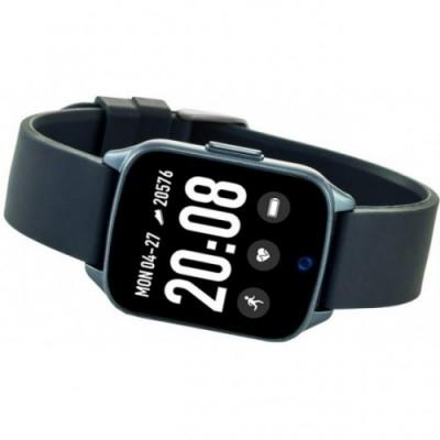 Smartwatch RUBICON RNCE42DIBX01AX