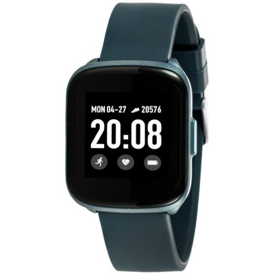Smartwatch RUBICON RNCE38DIBX03AX