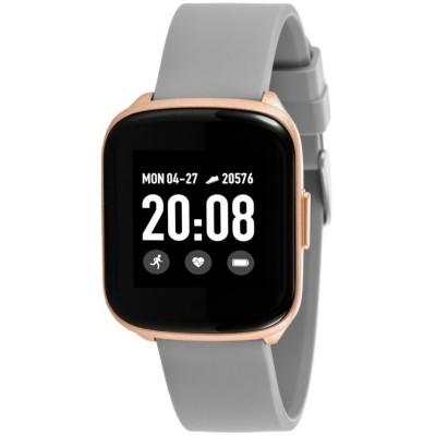 Smartwatch RUBICON RNCE38RIBX03AX