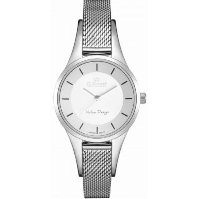 Zegarek GINO ROSSI G.R8154B-3C1 Costanza