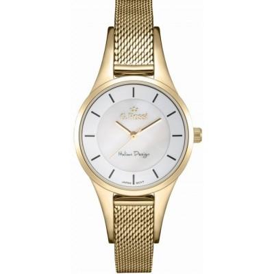 Zegarek G.ROSSI G.R8154B-3D1 Costanza