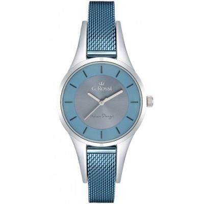 Zegarek G.ROSSI G.R8154B-6F1 Costanza