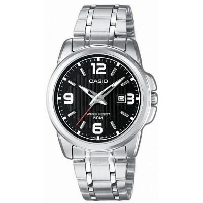 Zegarek CASIO LTP-1314D-1A Classic