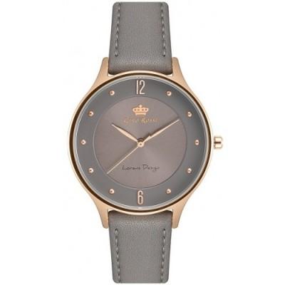 Zegarek GINO ROSSI 10317A-1B3