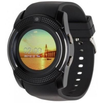 Smartwatch GARETT G11 CZARNY