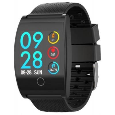 Smartwatch GARETT SPORT 22 CZARNY