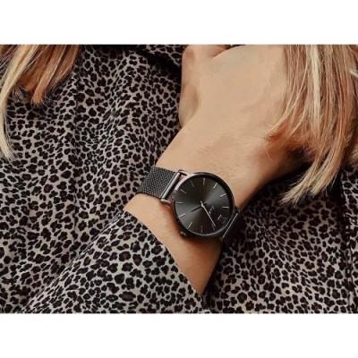 Zegarek CLUSE CW0101203025