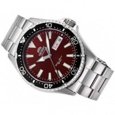 Zegarek ORIENT RA-AA0003R19B