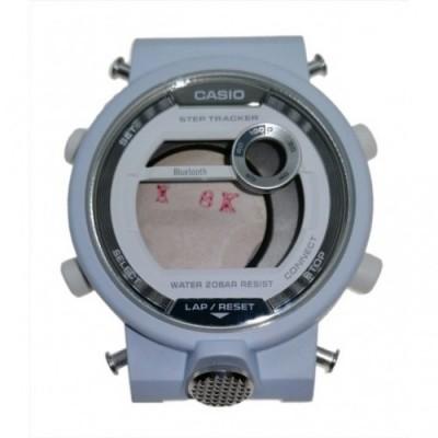 Koperta do zegarka CASIO GBD-800-7