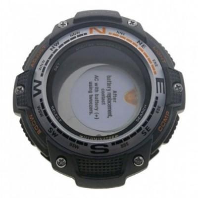 Koperta do zegarka CASIO SGW-100B-3
