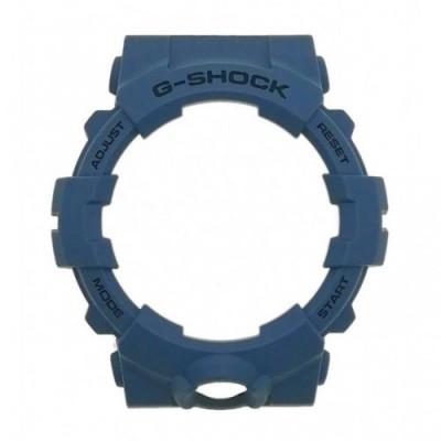 Bezel, nakładka do obudowy CASIO GA-800, GBA-800, GBA-800UC-2
