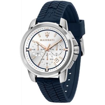 Zegarek MASERATI R8871621013