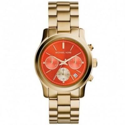 Zegarek MICHAEL KORS MK6162- OUTLET