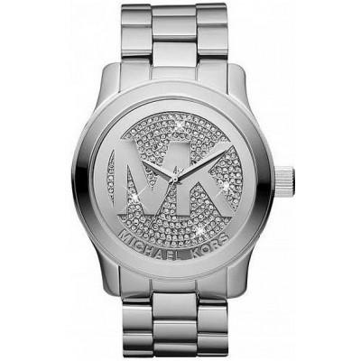 Zegarek MICHAEL KORS MK5544- OUTLET