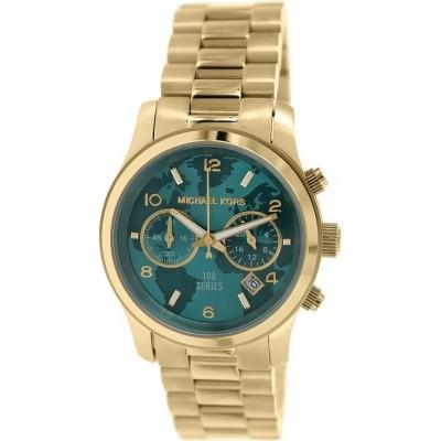 Zegarek MICHAEL KORS MK5815- OUTLET
