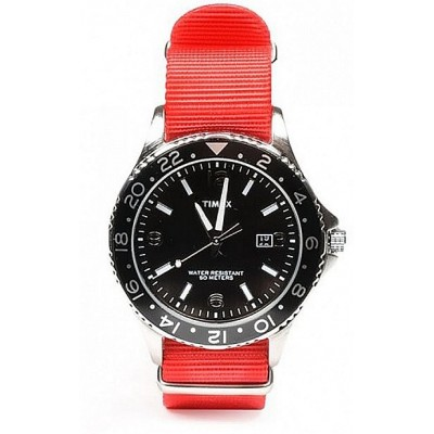 Zegarek TIMEX T2P036- OUTLET