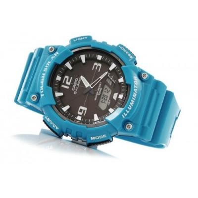 Zegarek CASIO AQ-S810WC-3A