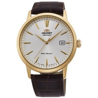Zegarek ORIENT RA-AC0F04S10B Contemporary