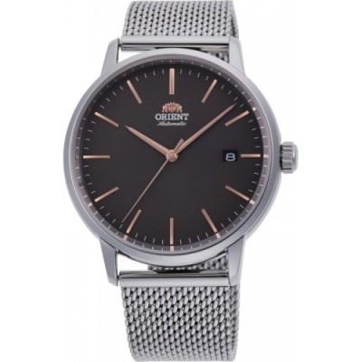Zegarek ORIENT RA-AC0E05N10B Contemporary