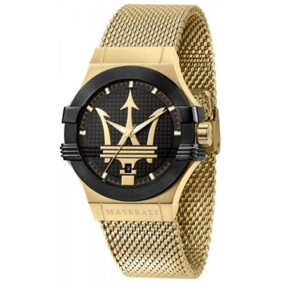 Zegarek MASERATI R8853108006 Potenza