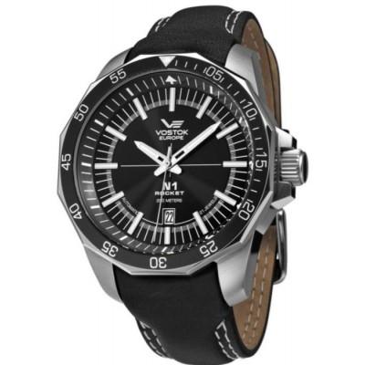Zegarek VOSTOK EUROPE NH35A-2255146