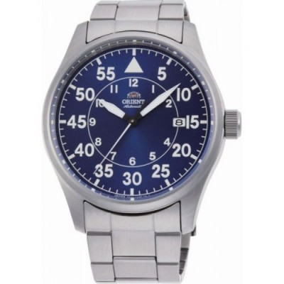 Zegarek ORIENT  RA-AC0H01L10B Classic Automatic