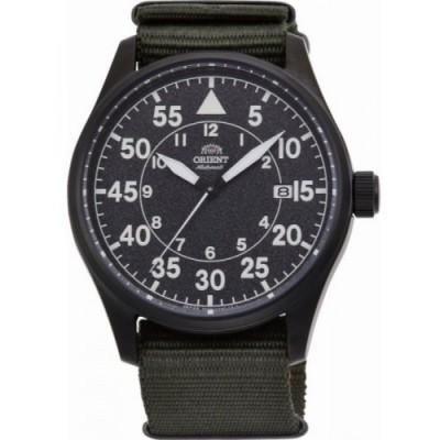 Zegarek ORIENT RA-AC0H02N10B Classic Automatic