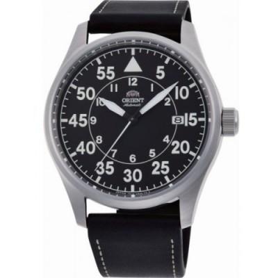 Zegarek ORIENT RA-AC0H03B10B Classic Automatic