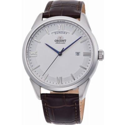 Zegarek ORIENT AX0008S0HB Classic Automatic