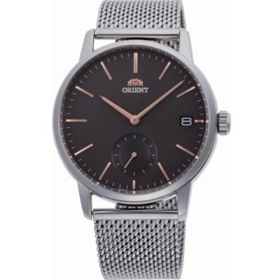 Zegarek ORIENT RA-SP0005N10B Classic Design