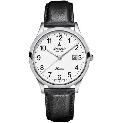 Zegarek ATLANTIC 22341.41.13