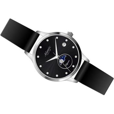 Zegarek ATLANTIC 29040.41.67L
