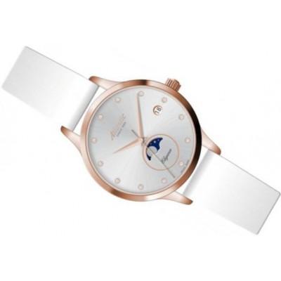 Zegarek ATLANTIC 29040.44.27L