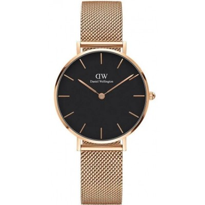 Zegarek DANIEL WELLINGTON DW00100161 - OUTLET
