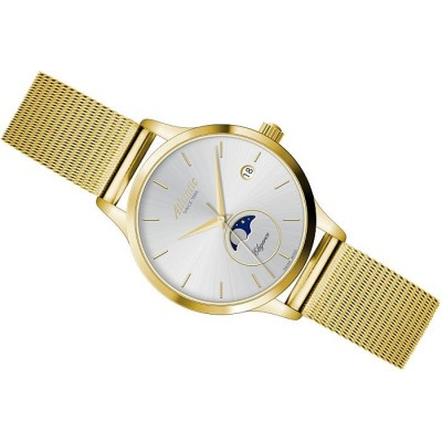 Zegarek ATLANTIC 29040.45.21MB
