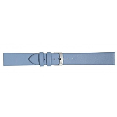 Pasek MORELLATO A01X5200875066CR20 20mm niebieski