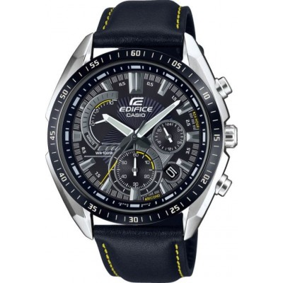 Zegarek CASIO Edifice EFR-570BL-1AVUEF