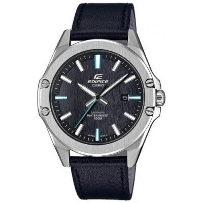 Zegarek CASIO EFR-S107L-1AVEF