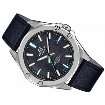 Zegarek CASIO EFR-S107L-1AVUEF