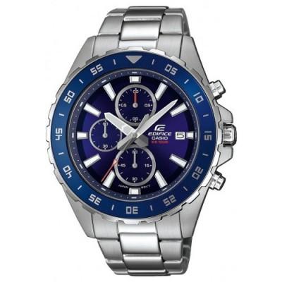Zegarek CASIO Edifice EFR-568D-2AVUEF