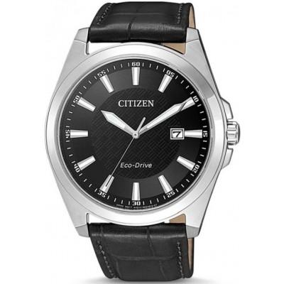 Zegarek CITIZEN BM7108-14E Eco-Drive Classic