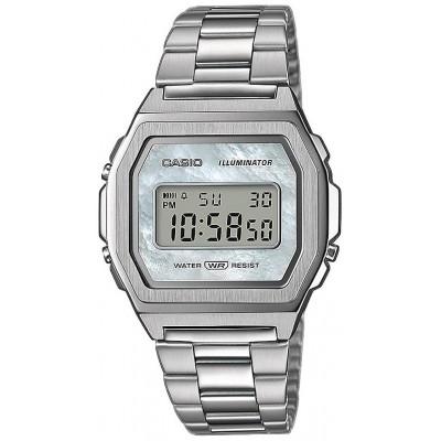 Zegarek CASIO A1000D-7EF