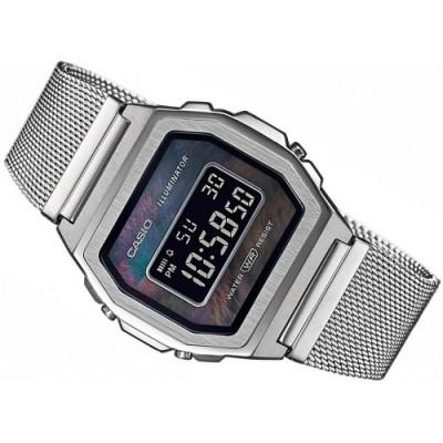 Zegarek CASIO A1000M-1BEF