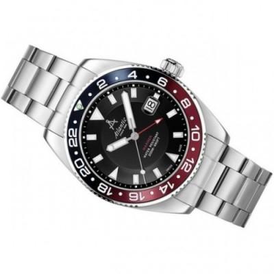 Zegarek ATLANTIC 80575.41.61
