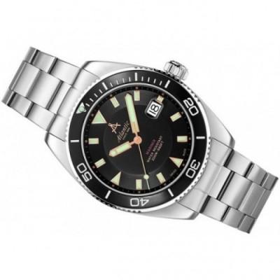 Zegarek ATLANTIC 80377.41.61R