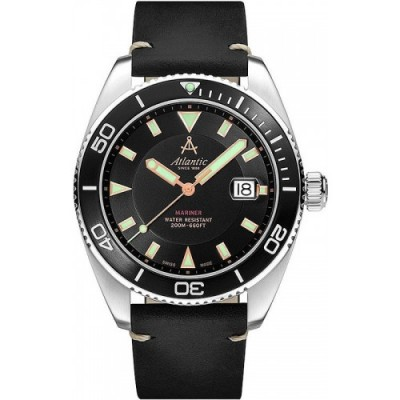 Zegarek ATLANTIC 80372.41.61R Mariner