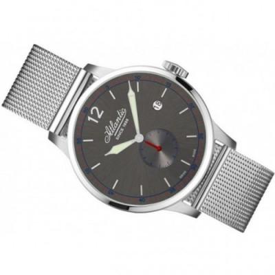 Zegarek ATLANTIC 68358.41.42B