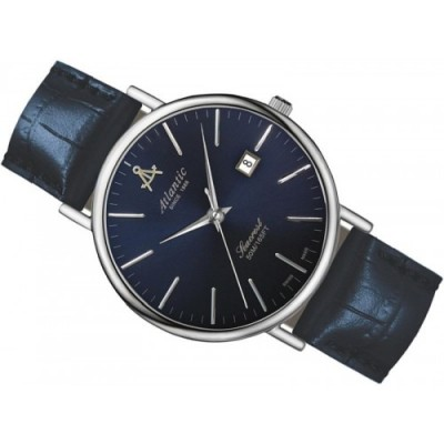 Zegarek ATLANTIC 50354.41.51