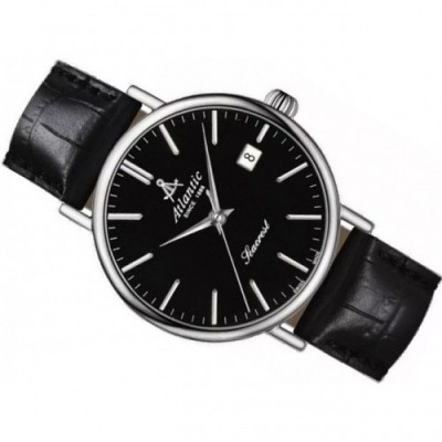 Zegarek ATLANTIC 50354.41.61